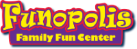 Funopolis Family Fun Center