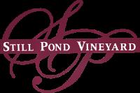 Still Pond Vineyards