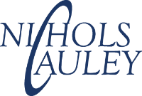 Nichols, Cauley & Associates