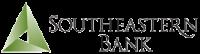 Southeastern Bank - Darien