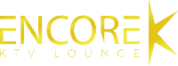 Encore KTV Lounge