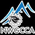 Northwest Georiga College & Career Academy