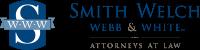 Smith, Welch, Webb & White Attorneys at Law - Barnesville